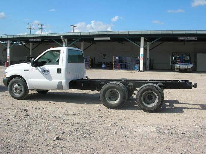Camiones 350 Ford En Venta Videos Relacionados Con Picture